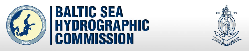 Baltic Sea Hydrographic Commission
